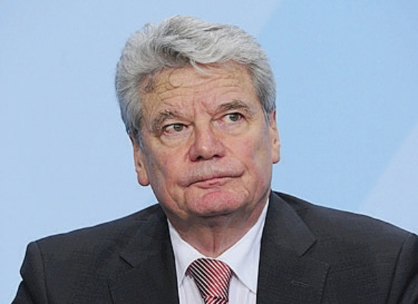 http://razanajatoma.files.wordpress.com/2012/06/joachim-gauck.jpg