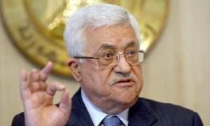Abbas2