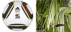 ballon-football