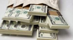 dollars-americains1